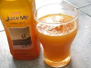 JuiceMe1