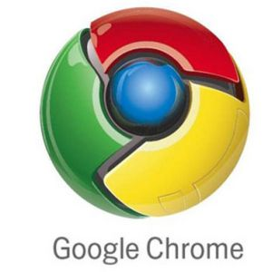 Google Chrome 21.0.1180.83