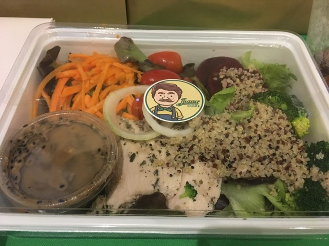 JonesSalad-Ubereats-Chicken-Quinoa-salad