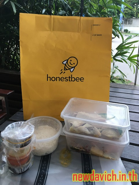 Food-Delivery-Boontongkee-Honestbee
