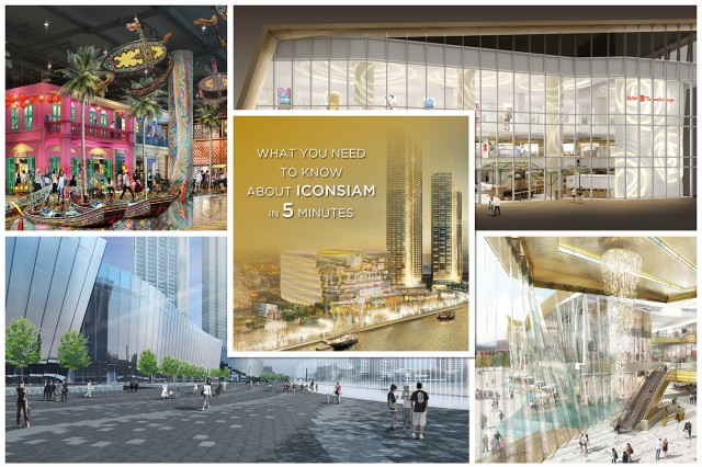 Iconsiam-preview1