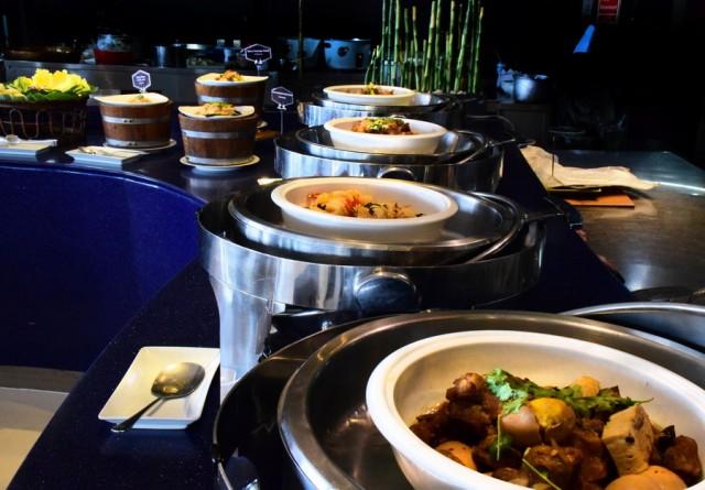 thai hot dish