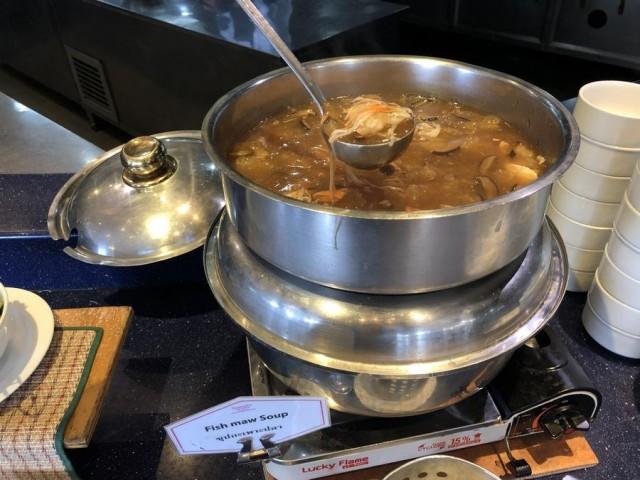 กระเพาะปลา-รามาดาพลาซ่า