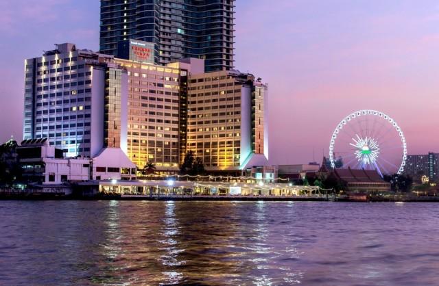 Ramada-Plaza-Menam-Bangkok-Riverside